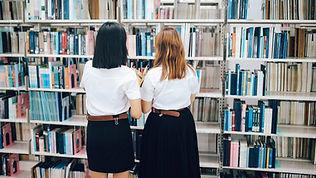 School Skirts Ban BBC.jpg