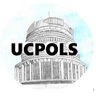 UCPOLS LOGO.jpg