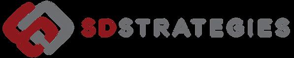 SD-Strategies-Logo-Horizontal.png