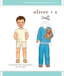 sleepover-pyjamas-oliver-and-s-sewing-pa