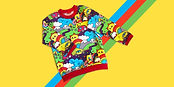 Oh baby babywear Rainbow Top.jpg