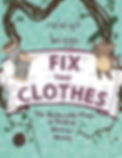fix-your-clothes-raleigh-briggs-97816210