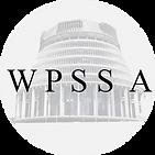 WPSSA Logo.png