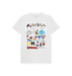 Kids Campaign for Me T-Shirt.png