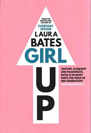 girl-up-laura-bates-9781471149504.jpg