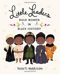 Bold Women in Black History.jpg