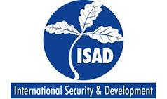 ISAD logo 2  kopia (002).jpg