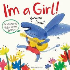 Im a girl.jpg