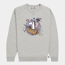 arty wren sweatshirt.jpg