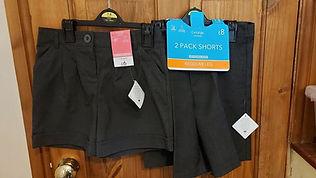 1_Asda-school-shorts_boys-vs-girlsjpeg.j