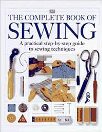 complete book of sewing.jpg