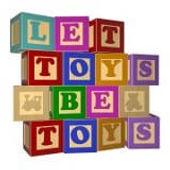 ltbt logo.jpg
