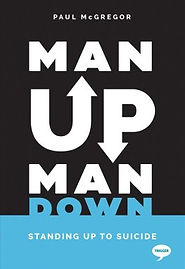 man-up-man-down-paul-mcgregor-9781912478