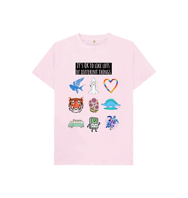 Its ok t-shirt.png