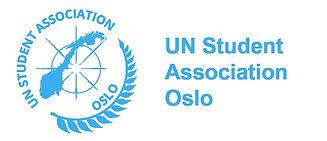 UN logo blå.jpg