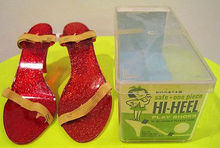 1950s play shoes.jpg