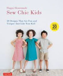sew chic kids.jpg