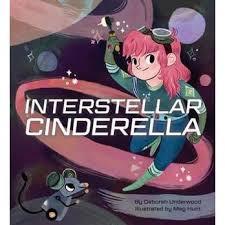 Interstella Cinderella.jpg
