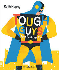 Tough guys have feelins too.jpg