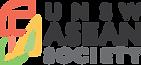 ASEANSoc Main logo-04.png