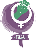 filia-logo-nav.png