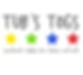 Tubstogs logo.png