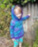 Wilf hoodie.jpg