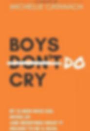 boys-do-cry-michelle-catanach-9781731248