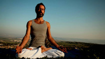 Zen – Quatre méditations zen pour « acquérir » le détachement