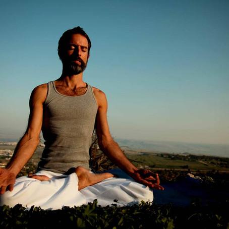 La méditation : comment avoir une vie plus sereine ?
