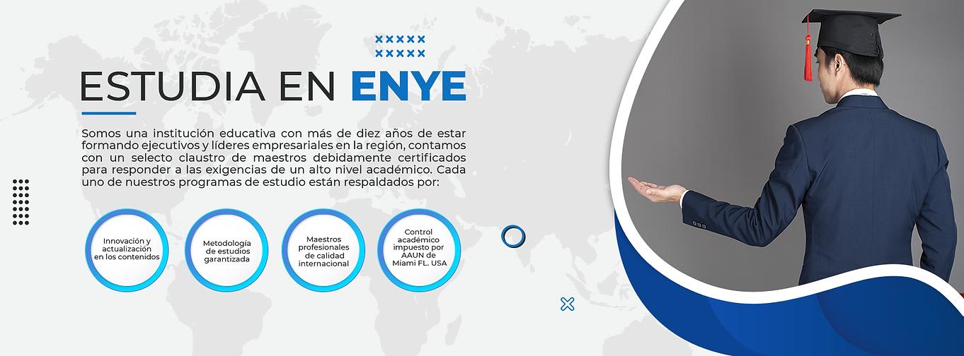 Estudía-e-ENYE.png