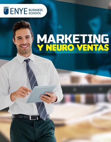 Marketing y Neuroventas