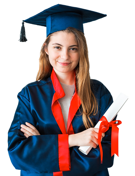 Graduada Birrete.png