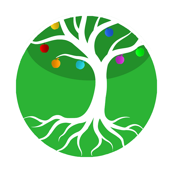 Rooted Ministry logo png.png