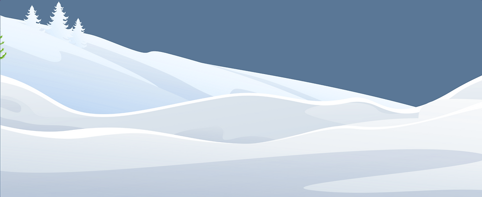 261296_snow-pile-png.png