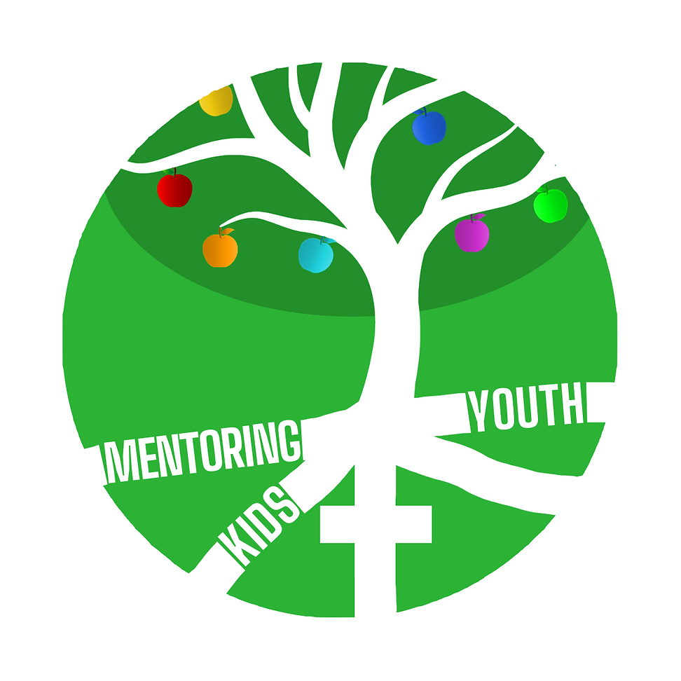 Rooted Ministry logo Feb21.png