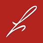 logo-herderschule-luenburg-512-150x150.p
