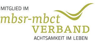 Logo_Mitglied_grün_auf_weiß.jpg