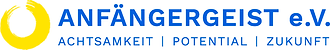Logo_Anfängergeist.png