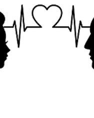 brain-4821073_960_720M.png