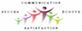 logo_fond_transparent_modifié.png