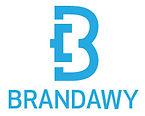 brandawy_logo-04.jpg