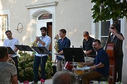 safran-de-val---jazz-ocor-des-fermes_441