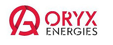 oryx energy.JPG