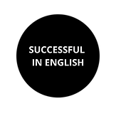 SUCCESSFUL IN ENGLISH.png