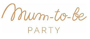 mum to be party.JPG