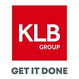 klb comptable.png
