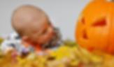 halloween bebe.PNG