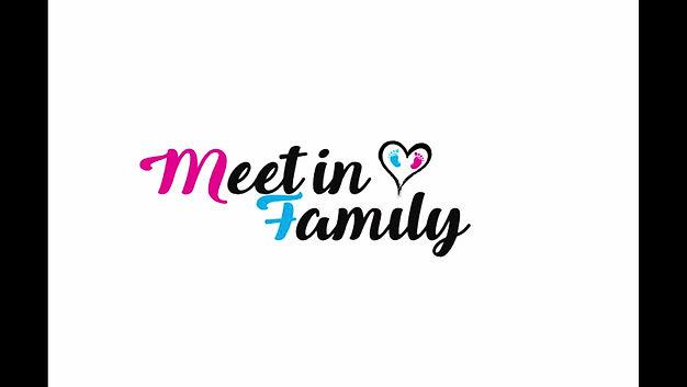 Présentation anglais bébé bilingue avant 36 mois ou 3 ansMeet In Family