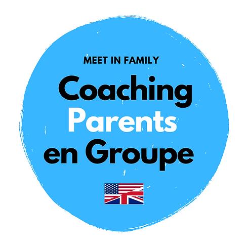 anglais entre parents en groupe.png